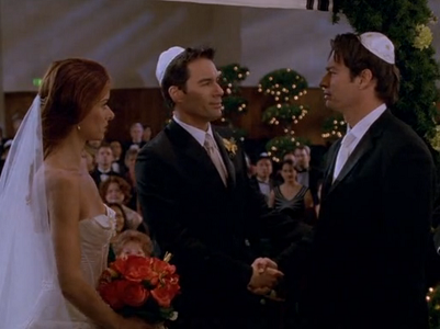 Will_&_Grace_-_Marry_Me_a_Little,_Marry_Me_a_Little_More_screenshot