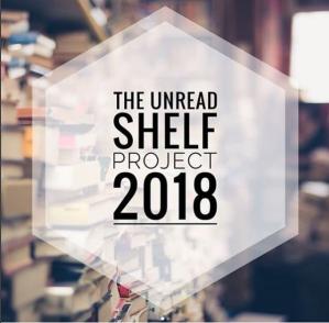 unreadshelf2018