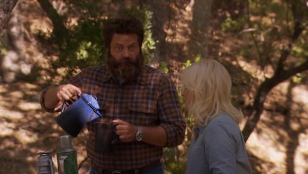 Parks-and-Recreation-Season-4-Episode-1-30-8d34